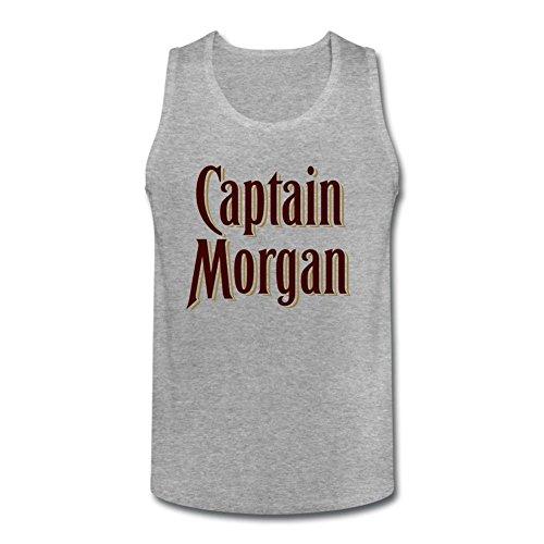 Niceda-Mens-Captain-Morgan-Logo-Tank-Top-T-Shirt