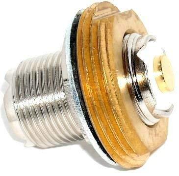 OPEK NMO-3-1 NMO to UHF (SO-239) Female Adaptor ()