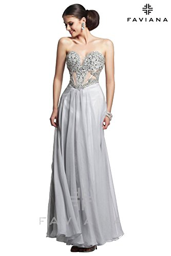 Faviana-formal-special-occasion-gown-and-prom-dress-s7376-size-0