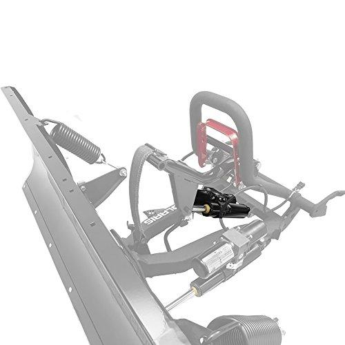 Polaris Ranger XP900 XP1000 Glacier Pro HD Plow Hydraulic Lift System - 2879220