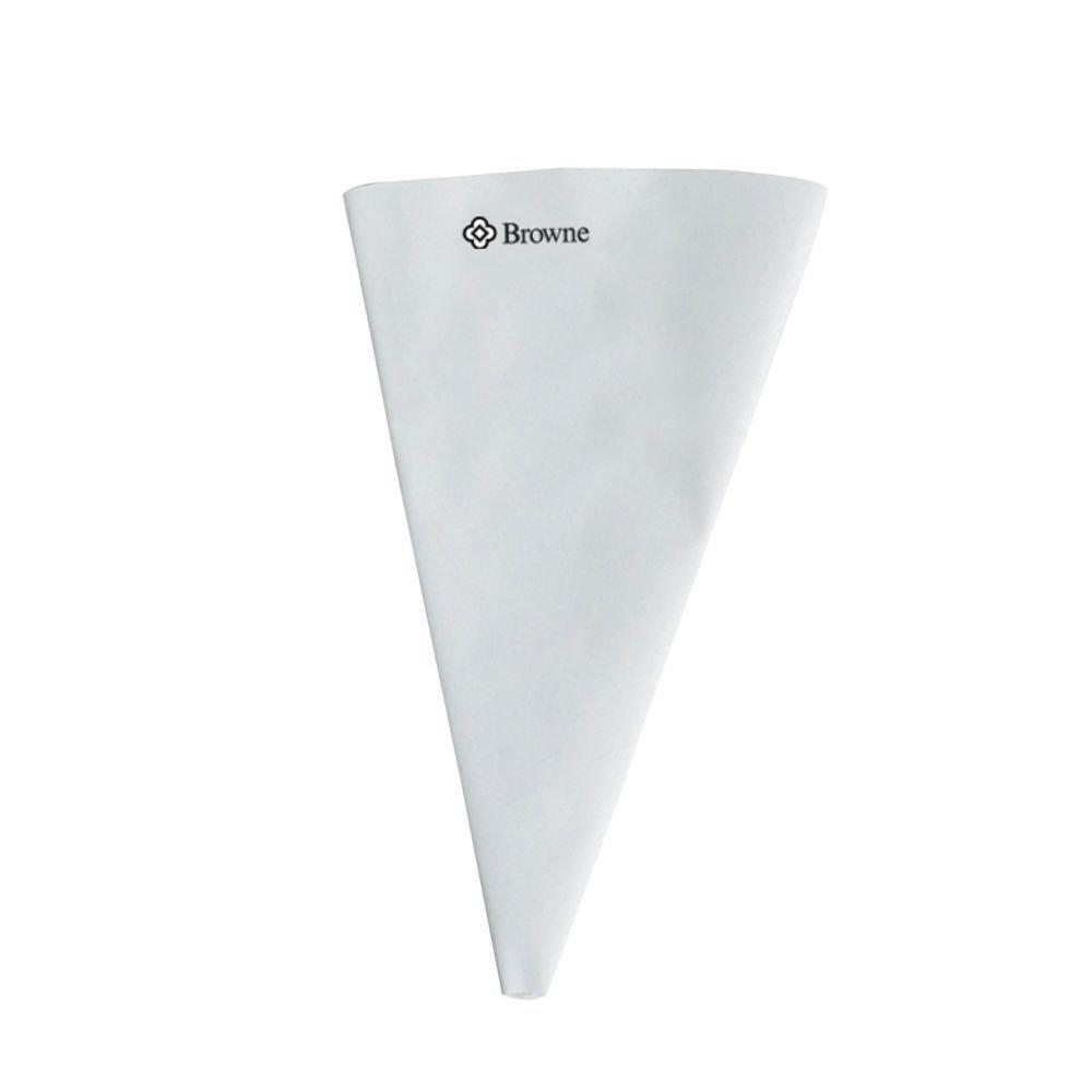 Browne (NPB10) 24'' Nylon Reusable Pastry Bag