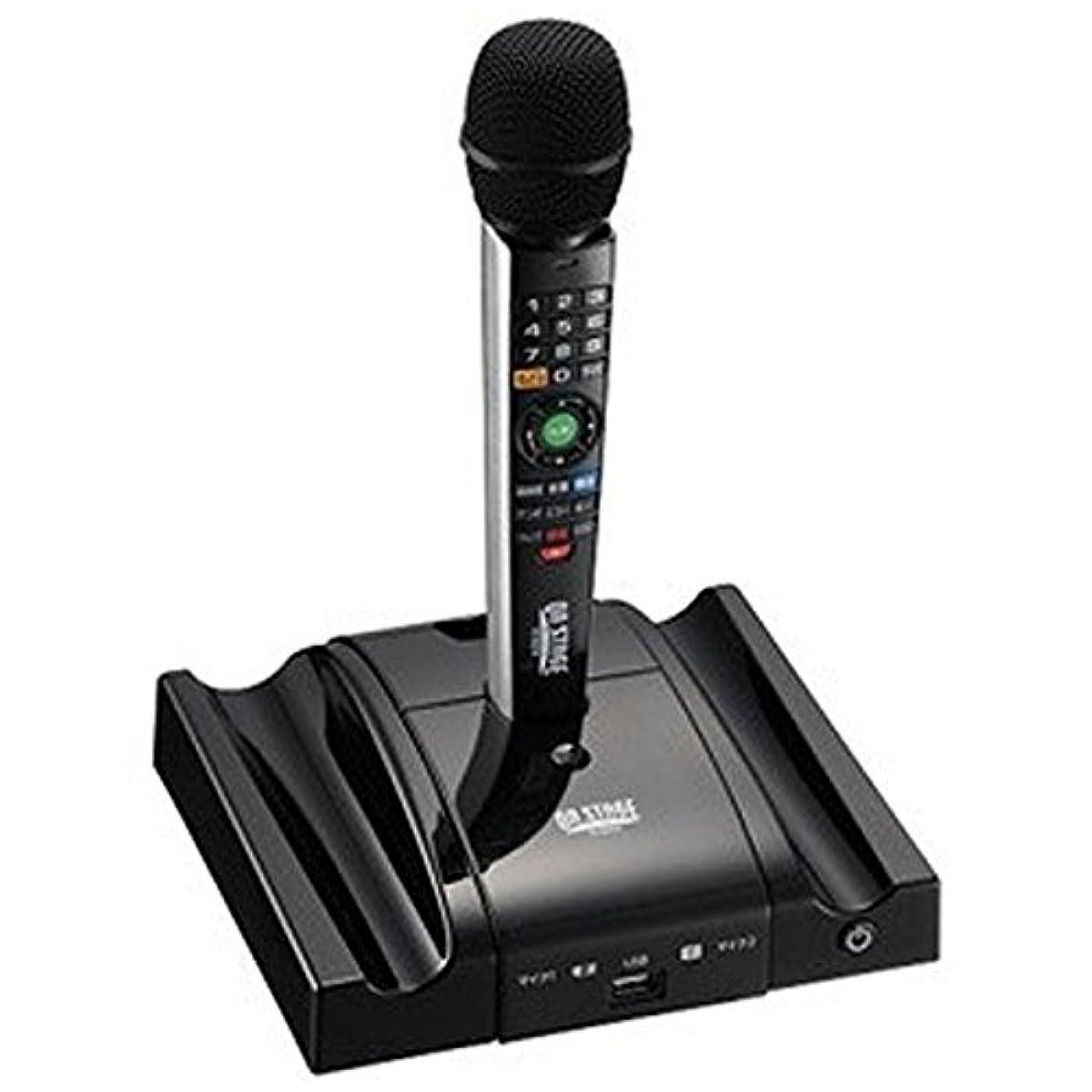 [해외] 온스테이지 퍼스널 컬러오케 HDMI대응 PK-NE01W 796809
