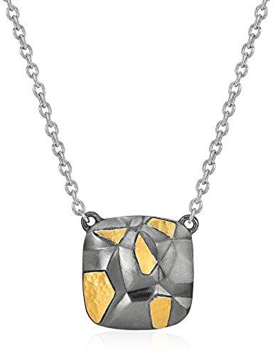 GURHAN Century Sterling Silver