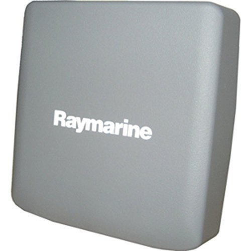 Raymarine Sun Cover f/ST60 Plus & ST6002 Plus - 1 Year Direct Manufacturer Warranty by Raymarine