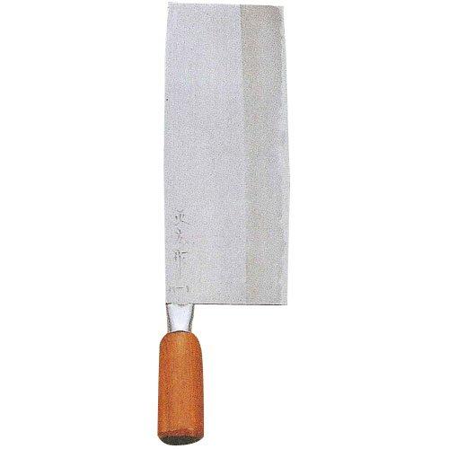 Kitchen knife Chinese M-1 (40806)