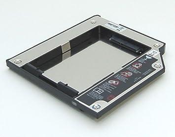 Firstcom - Adaptador de disco duro IBM HDD/SSD para ordenador ...