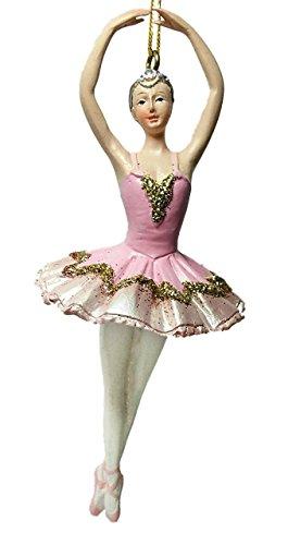 Sugar Plum Fairy Ballerina Christmas (Christmas Fairy Dress)