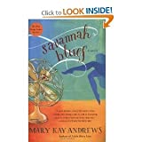 Savannah Blues, Mary Kay Andrews, 0060086114