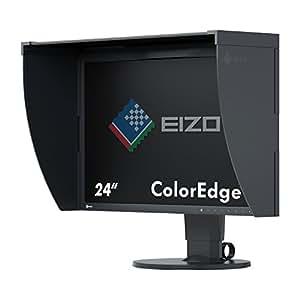 "Eizo ColorEdge CG248-4K Monitor Profesional 24"" 4K IPS"