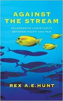 Book Against the Stream
