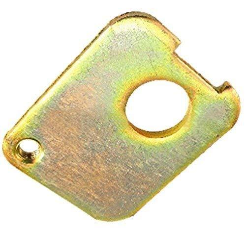 Toro 105-1820 Rear Pivot Arm