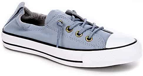 Converse Chuck Taylor All Star Shoreline Lace Up Fashion Sneakers