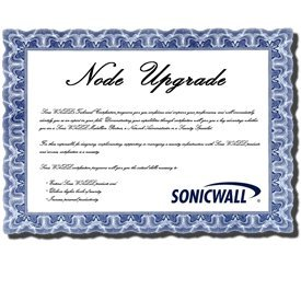 sonicwall-soho3-tele3-sp-node-upgrade-10-node-to-25-node