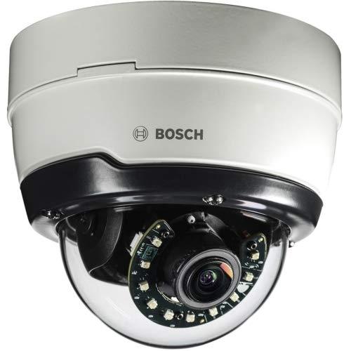 Bosch FLEXIDOME IP NDI-4502-AL 2 Megapixel Network Camera - Color, - Camera Bosch Color
