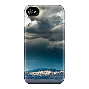 Oku37282hZOO Stormbreak Fashion 6 Cases Covers For Iphone