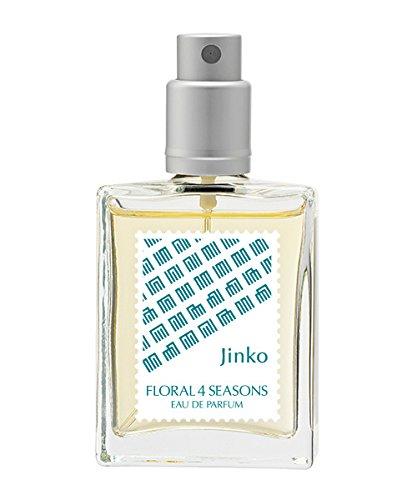 見つける安息ブレイズ武蔵野ワークスの香水「沈香(ジンコウ」(EDP/25mL)