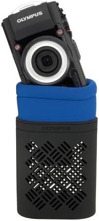 Olympus Universal Tough Kamertasche Schwarz Kamera