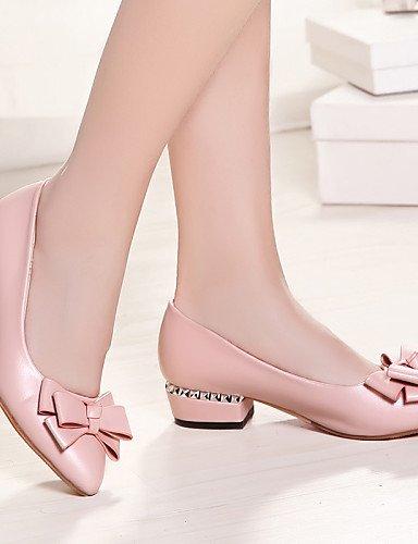 Chaussures idamen idamen Chaussures idamen nbsp; shangy shangy Chaussures shangy nbsp; nbsp; 1BHUx