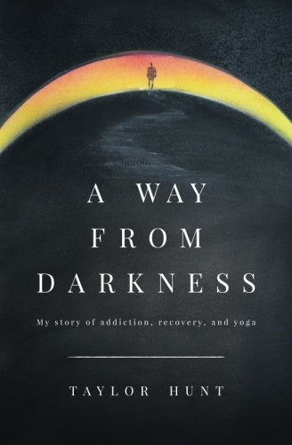 Book Cover: A Way from Darkness