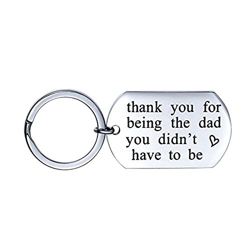 Remember I Love You Mom Premium Stainless Steel Cuff Bangle Bracelet,Jewelry Gifts for Mom from Daughter Son (for Dad)