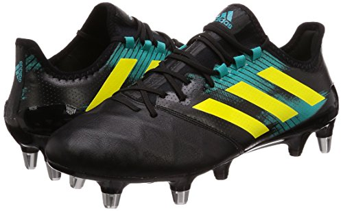 Sg Hommes 000 Light Kakari Rugby negbás Adidas Noirs Chaussures Agalre Amasho Pour De Ow0EdqW6