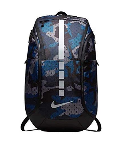 Nike Hoops Elite Pro Back Pack - AOP Ba5555-432