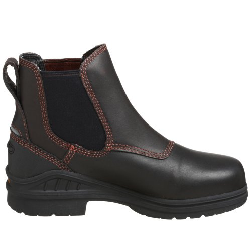 Ariat Barnyard Boots Sale Yu Boots