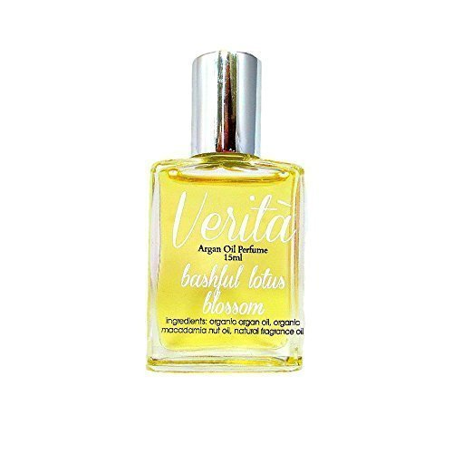 verita-argan-oil-perfume-bashful-lotus-blossom