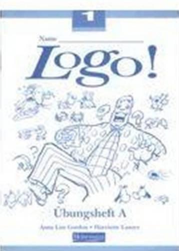 Read Online Logo! 1: Workbook A Pack - Euro Edition (Logo) ebook