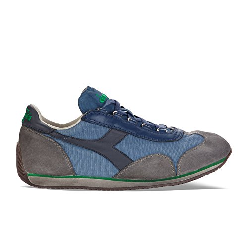 DIRTY femme 11 SW Heritage EQUIPE Sneakers homme pour Diadora et qCwI1OzxC