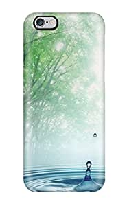 Iphone 6 Plus Water Desktops Gallery Tpu Silicone Gel Case Cover. Fits Iphone 6 Plus