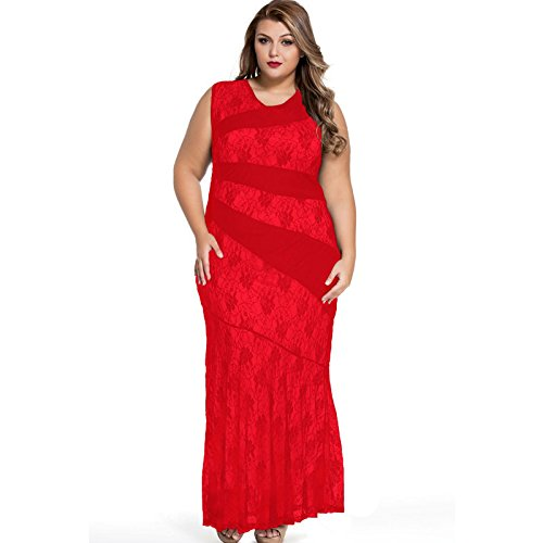 213 prom dresses - 5