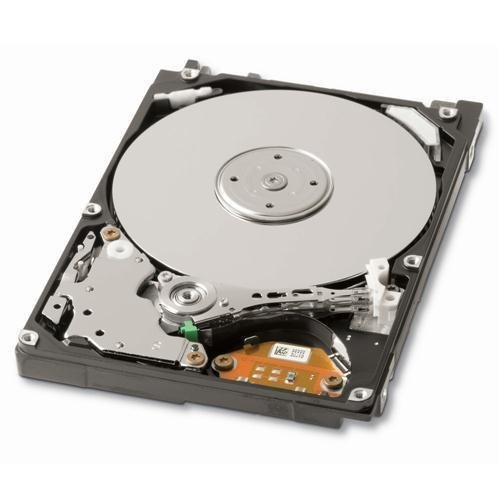 2.5 Sata Notebook Drive (2TB SATA Notebook Laptop 2.5