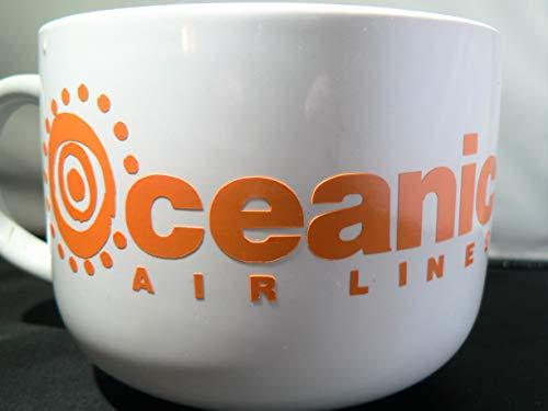 s Logo Coffee Mug ()