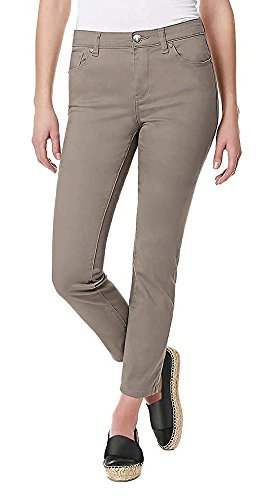 The 8 best womens pants under 10 dollars