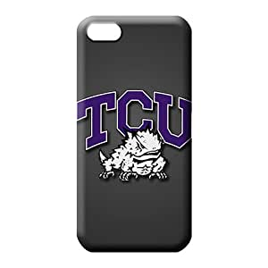 iphone 5 5s phone cases covers Phone Abstact High Grade Cases tcu horned frogs