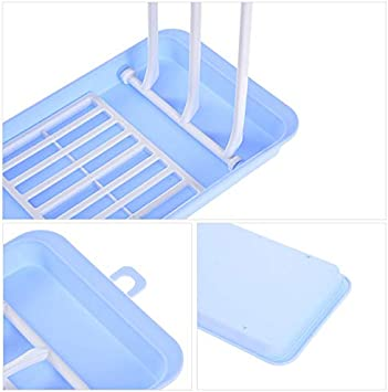 Baby Bottle Drying Rack Bottle Drying Racks Ideal for Bottles Teats Cups Pump Parts and Accessories