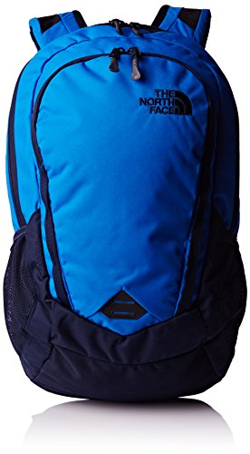 The North Face Vault, Cosmic Bomber Blue, One Size