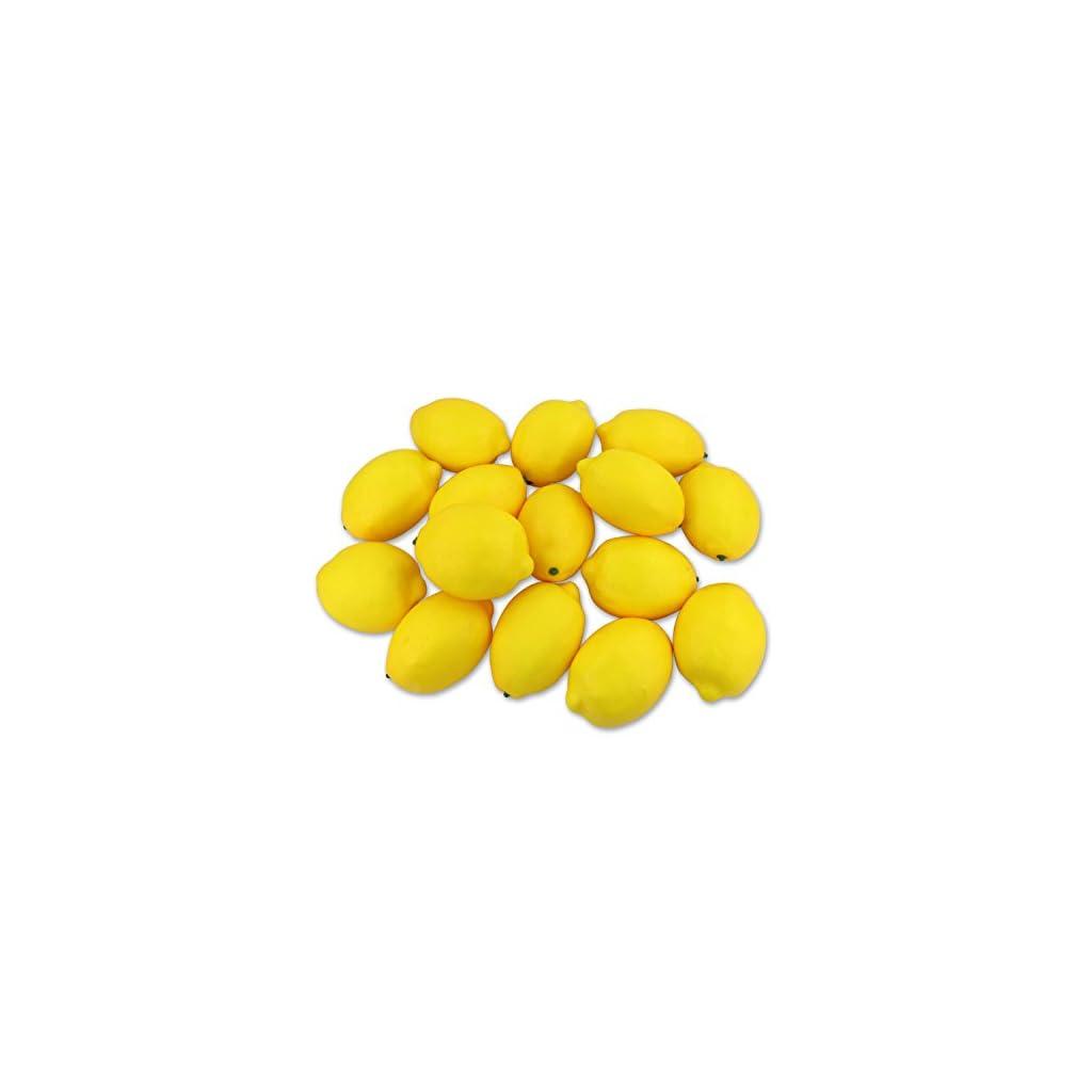 CEWOR-Fake-Fruit-Lifelike-Lemons-Simulation-Lemon-Artificial-Fruit-Decorations-for-Home-House-Kitchen-Party-Decoration