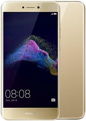 Huawei P9 Lite 2017 4G 16GB Dual Sim Dorado Libre: Amazon.es: Electrónica