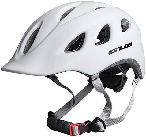 HGJVBFGH1 Casco de Bicicleta Urbana MTB Road Bike Safe Cap ...