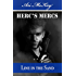 Line in the Sand (Herc's Mercs Book 2)
