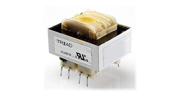 Triad Magnetics FS28-700 Power Transformer