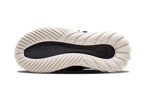 Adidas Tubulaire Doom Pk Kith Mgreyh / Dgreyh / C Blanc