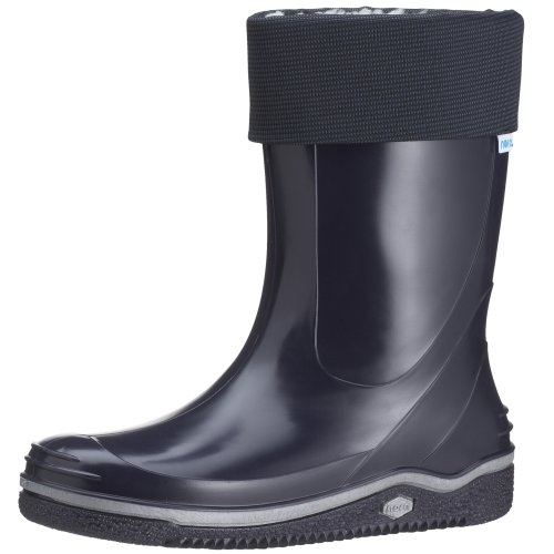 Boots 79 Unisex 72616 Wellingtons Paolo Blue Nora Ocean Child f7qnPOwH