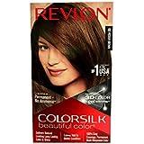 Revlon Colorsilk Hair Color 4N Medium Brown