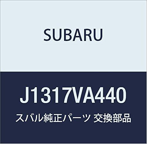 Subaru genuine parts Le Vogue panel kit (instrument panel + console + front and rear door) [matte carbon style & Bordeaux] J1317VA440