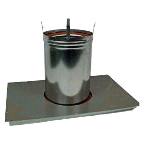 universal h series gas heater - 8