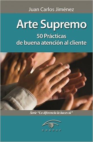 Aprende con eficacia. Mejora la asimilación y la retención.: Amazon.es: Mr Juan Carlos Jimenez: Libros