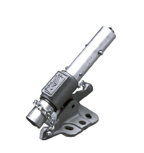 Kraft CC294 EZY-Tilt II 6 hole Float Bracket